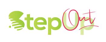 StepUp 2021