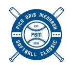 PBM 5th Annual Softball Classic Raffle