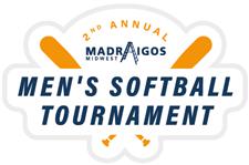 Madraigos Midwest 2nd Annual Men's Softball