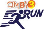 Achiezer CIMBY RUN