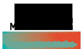 Mekor Hachinuch Partnership Initiative