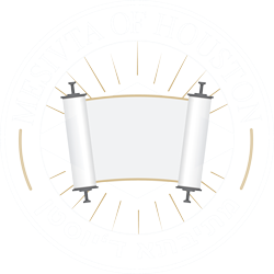Mesivta Of Houston