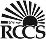 Score4RCCS 2021
