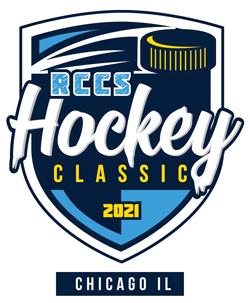 RCCS Chicago Classic 2021