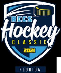 RCCS Florida Classic 2021