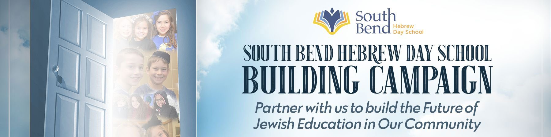 South Bend Hebrew Day School