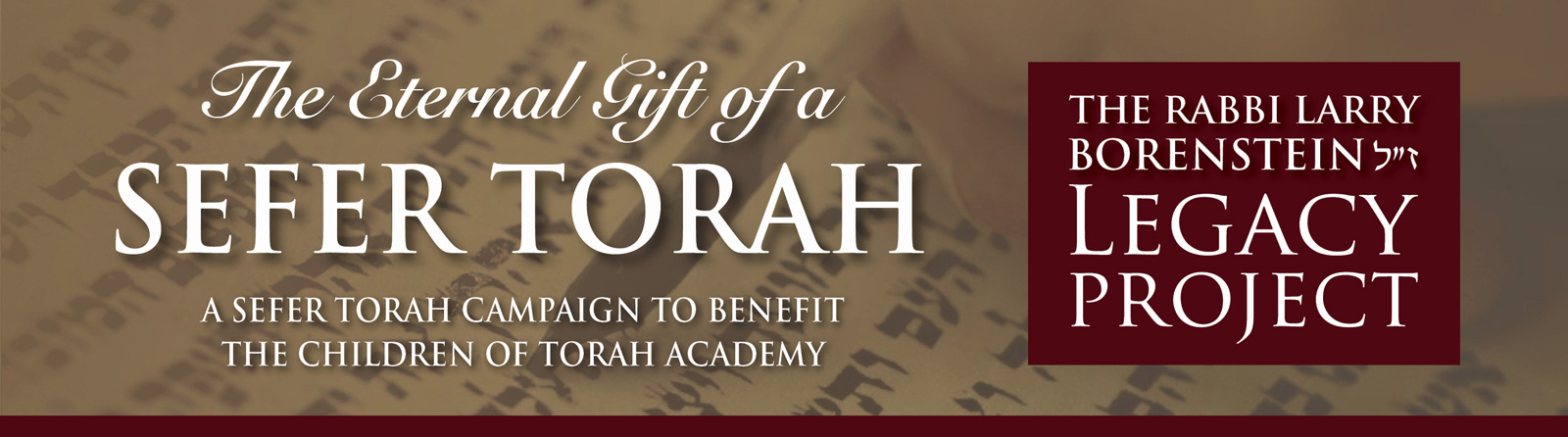 Torah Academy of Minneapolis