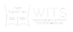 Wisconsin Institute For Torah Study