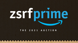 ZSRF Prime Auction